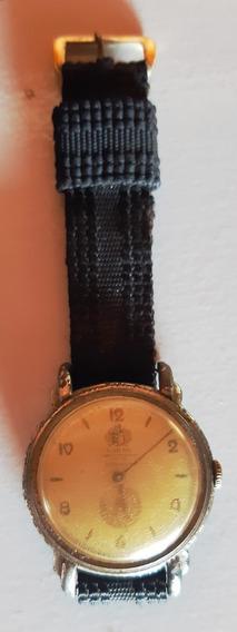 Relógio Sorag