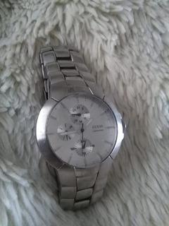 Guess Relojes Y Waterpro Libre Joyas Reloj Mercado En Perú 80OnwkPX