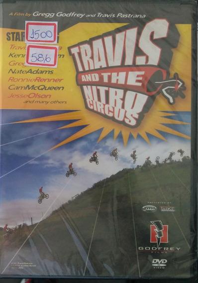 Dvd Motocross