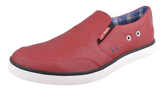 Calzado Panchas Zapatillas Urbanas Zapatos Hombre Riot