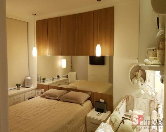 Apartamento - 1499-11 - 32322784
