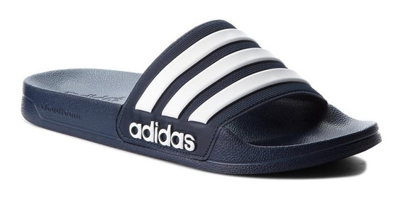 Ojotas Sleeper adidas Adilette Shower