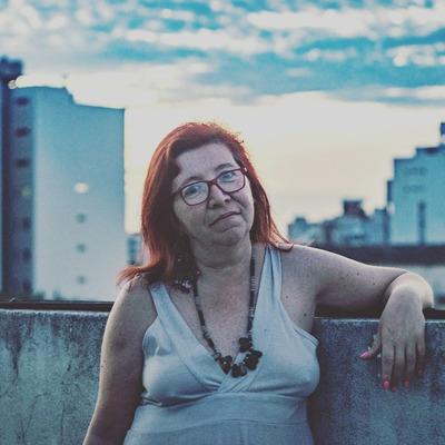 Terapeuta Tantrica Matriculada La Plata