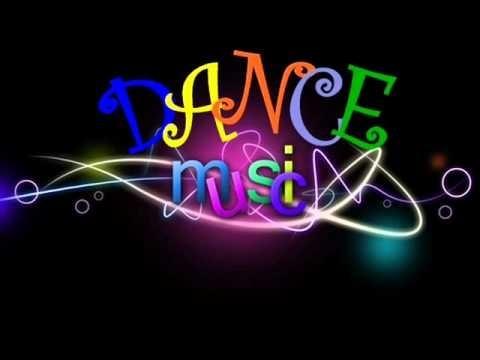 Cd Flash House + Cd Dance Music Anos 80 90 - 2500 Músicas