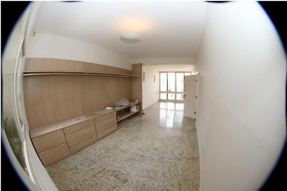 Apartamento Em Higienópolis, São Paulo/sp De 200m² 2 Quartos Para Locação R$ 9.000,00/mes - Ap449403