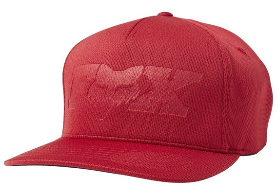 Gorra Fox Flexfit Imprint