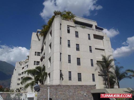 Apartamentos En Venta Mls #19-2610 Precio De Oportunidad!!