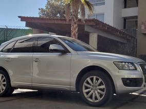 Audi Q5 Luxury S Tronic Quattro