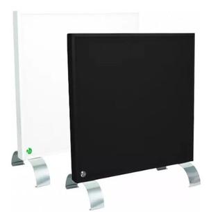 Panel Calefactor Estufa Electrica 120m3 Placa Envío Gratis!!
