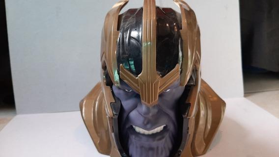 Palomera Thanos Avengers End Game