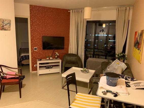 Flat: Excelente Opção Para Quem Quer Se Hospedar Prox. Ao Hospital Das Clinicas, Hcor, Av. Paulista - Sf27550