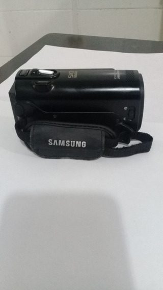Filmadora Samsung Hyper Dis 65x Zoom (perfeito Estado)