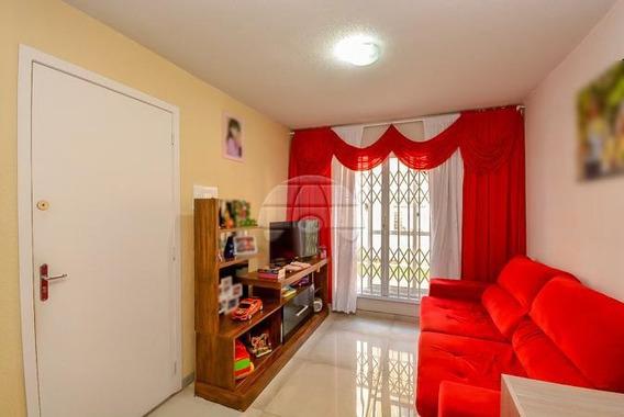 Apartamento - Residencial - 148569