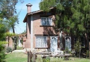 Duplex Chalet En Alquiler En Costa Del Este.
