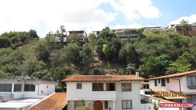 Casas En Venta Ab Gl Mls #15-2975 --- 04241527421