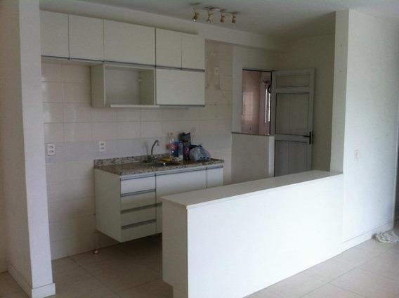Apartamento À Venda Com Vista Para O Lago Dos Patos Por $ 430.000,00 - Ap0189