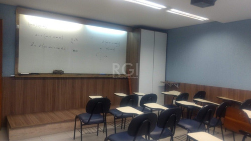 Conjunto/sala Em Independência - Li50878367