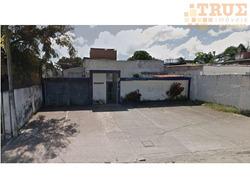 Galpão Comercial Para Locação, Salgadinho, Olinda. - Ga0040