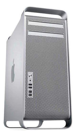 Memória 4gb Pc3-10600r Apple Mac Pro Mid 2010 2012 5.1 A1289