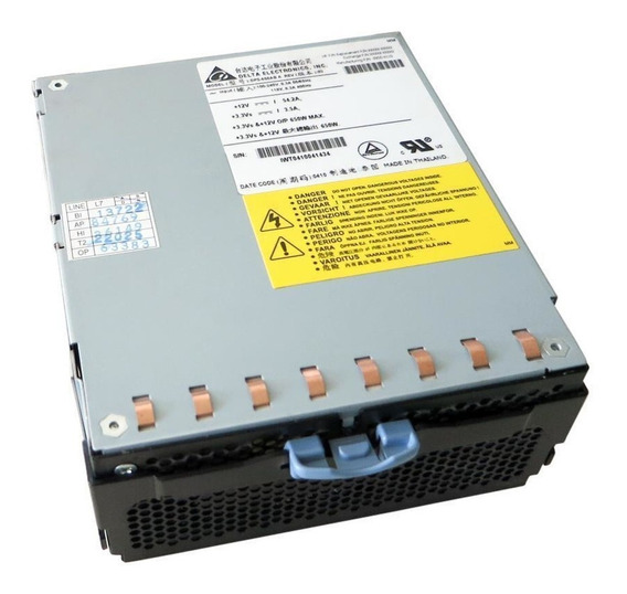 Dps-650ab A Power Supply Module 650 Watt