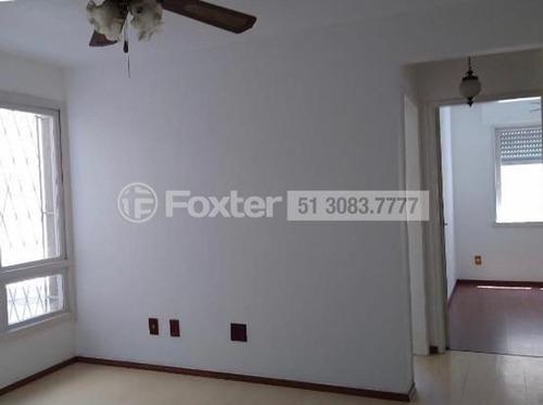 Apartamento, 2 Dormitórios, 55 M², Nonoai - 194673