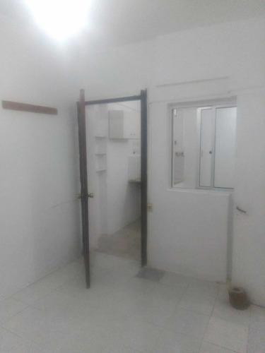 Alquiler Apartamento 1 Dormitorio Aguada