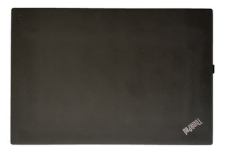 Notebook Lenovo Thinkpad X270 20k5 240ssd 8gb Ram Ddr4