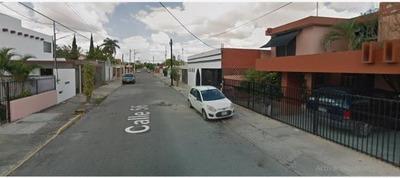 Casa En Las Granjas Mx20-hs8872