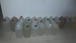 Alcohol Etílico Puro