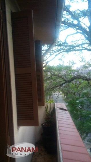 Apartamentos - Sao Joao - Ref: 11430 - V-11430