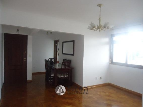 Apto. Venda 2 Dormitórios Sem Vaga Liberdade Sp - 2553-1