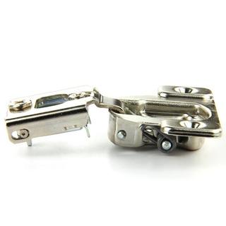 Blum 38n355c.08mbx52s 105 Degrees Compact 38n Series 1/2 Inc