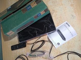 Blu Ray Con Wifi