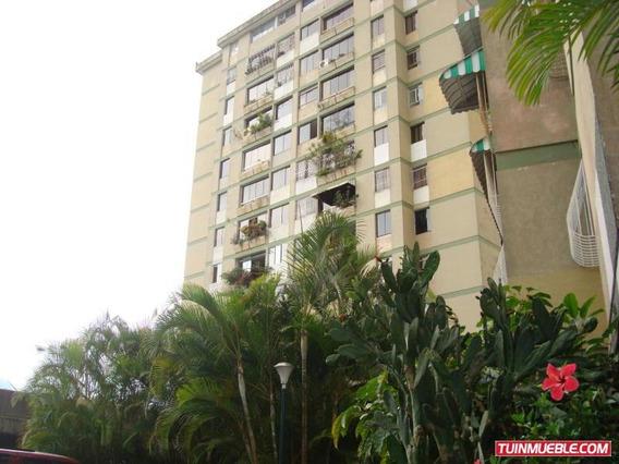 Apartamento En Venta Colinas De Bello Monte, Jvl 19-3614