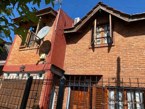 Duplex A La Venta En Ciudad Evita