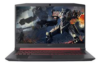Notebook Gamer Acer Intel Core I7 +1060 Gtx 6gb +16 Gb Ram