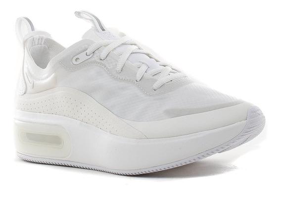 Zapatillas W Air Max Dia Se Nike Sport 78 Tienda Oficial