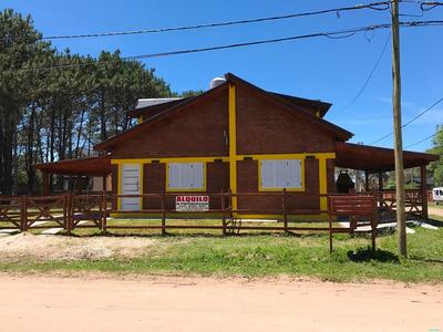 Vendo O Permuto Duplex (2) Totalmemte Amueblados!!!!!