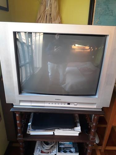 Televisor Admiral 29 Pulgadas - Modelo Tg-2900-a   Excelente