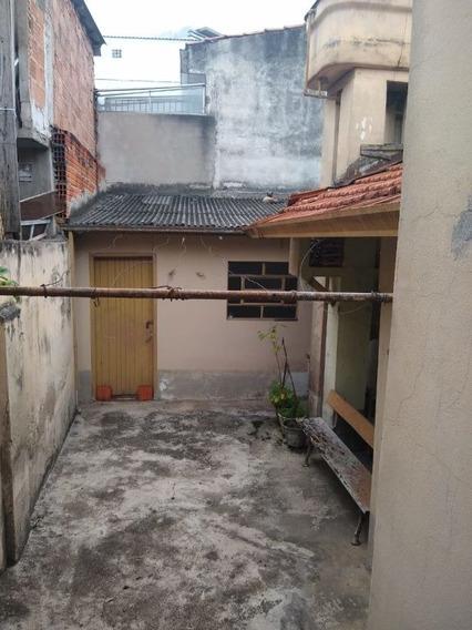 $tipo_imovel Para $negocio No Bairro $bairro Em $cidade - Cod: $referencia - Mi76199