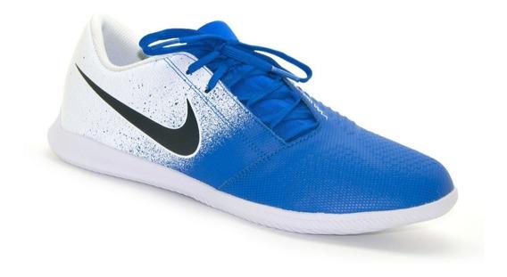 Chuteira Futsal Nike Ao0578-104