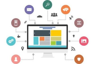 Creación De Portal Web En 48 Horas