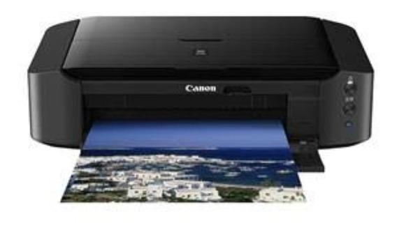 Reset Canon Mp280 Travou - Impressoras e Acessórios [Melhor