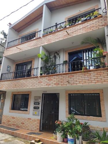 Imagen 1 de 12 de Espectacular Casa Nueva San José Itagui