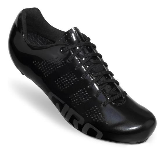 Zapato De Ciclismo Ruta Giro Empire Patent 42 44 45