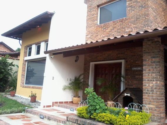 Casa Las Tapias
