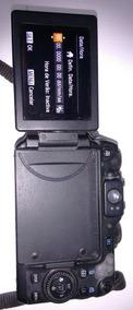 Canon G12 Bloco Com Defeito, Negocio!