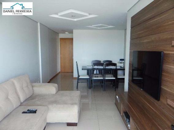 Apartamento - Ap00013 - 4339619