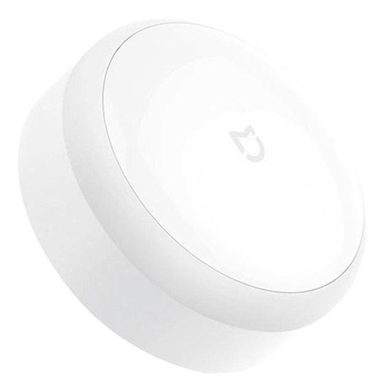 Multifunções Night Light Pir Sensor De Movimento Nightlight