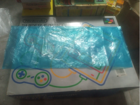 Plástico Controle Game Cube